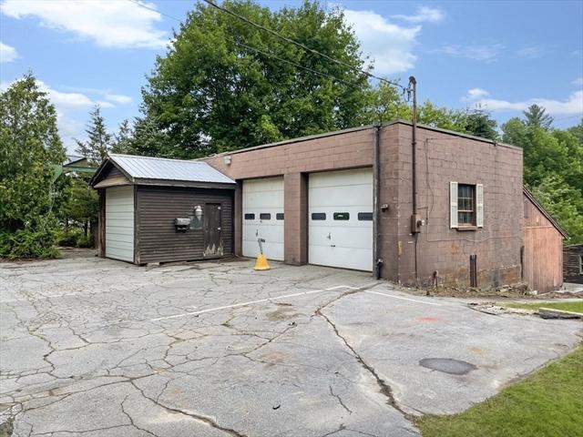 219 N Lowell Street Methuen MA 01844