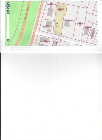 10 Gordon Road Medford MA 02155