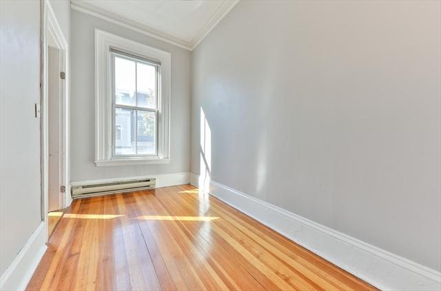 438 W 4th Street Boston MA 02127