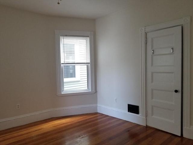 21 Newport Street Boston MA 02125