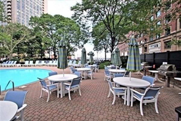 85 Ea. India Row Boston MA 02110