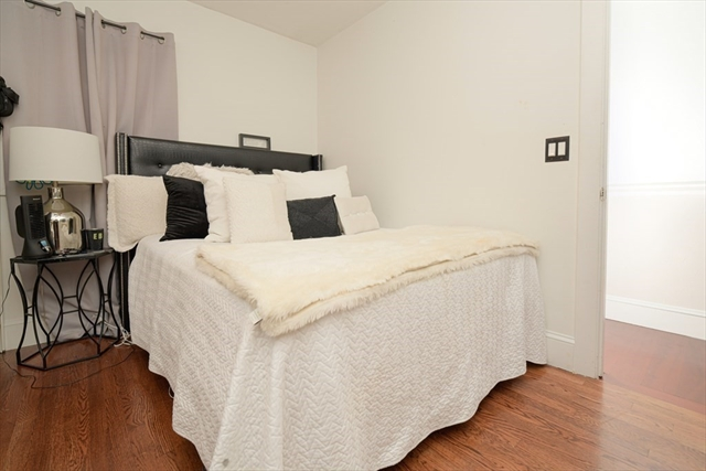 885 Randolph Street Canton MA 02021