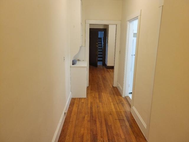 9 Park Vale Avenue Boston MA 02134