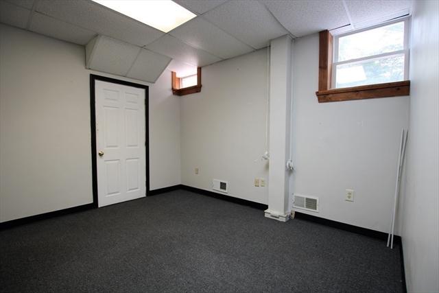 452 Randolph Street Abington MA 02351