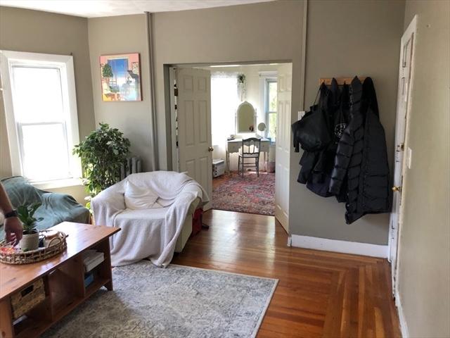 284 Boston Avenue Medford MA 02155