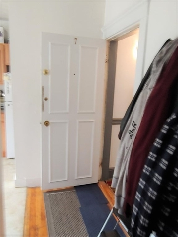 24 Ransom Boston MA 02135