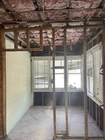 60 Mawney Street Attleboro MA 02703