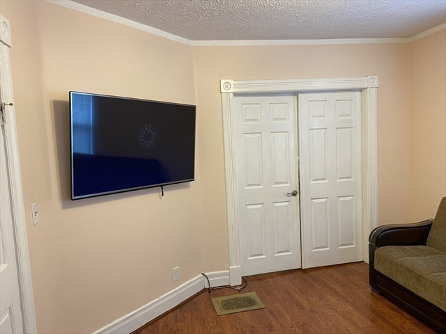 56-58 Worthen Street West Springfield MA 01089