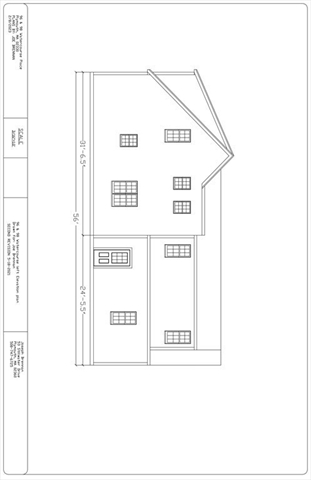 96 Watercourse Place Plymouth MA 02360