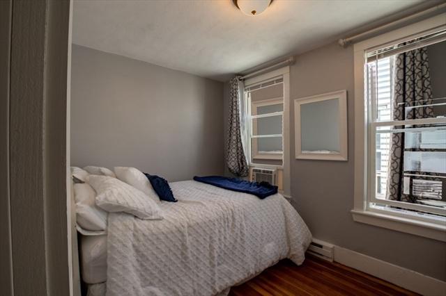 215 Princeton Street Boston MA 02151