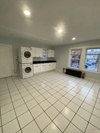 30 Richardson Street Boston MA 02135