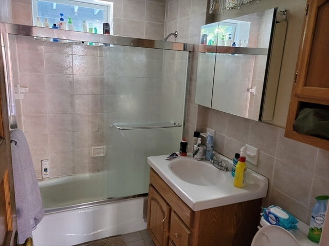 141 Longwood Avenue Brookline MA 02446