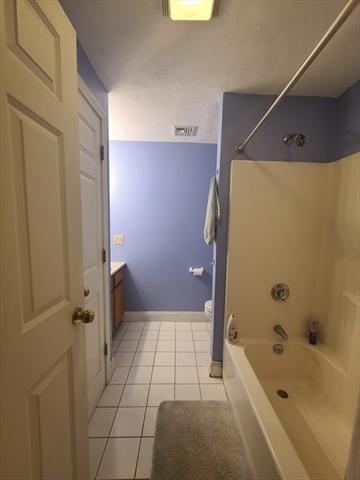 122 West 7th Street Boston MA 02127