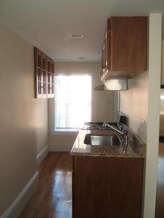 44 Irving Street Boston MA 02114
