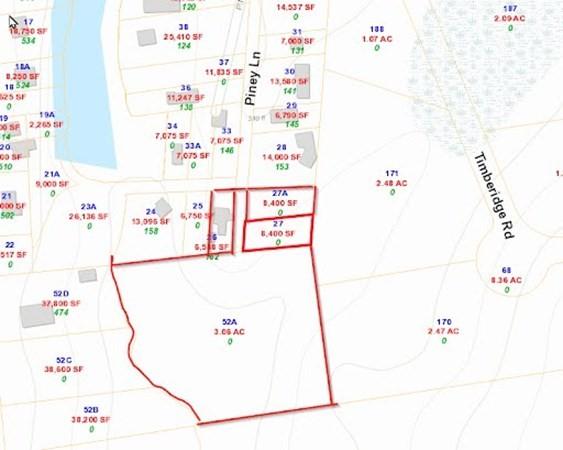 162 Piney Lane Ludlow MA 01056