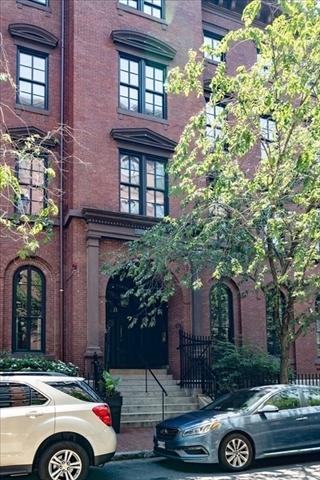 21 Father Francis Gilday Street Boston MA 02118