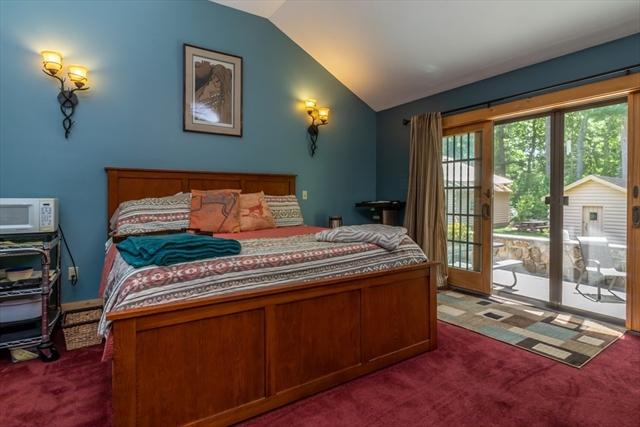 155 Pine Street Norton MA 02766