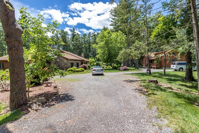 153-155 Pine Street Norton MA 02776