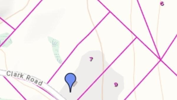 7 Clark Road Lakeville MA 02347