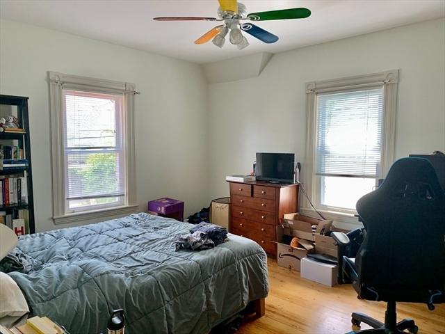 30 Hopedale Street Boston MA 02134