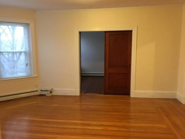 805 Washington Brookline MA 02446