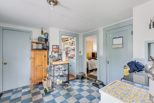 185 Barcliff Avenue Chatham MA 02633