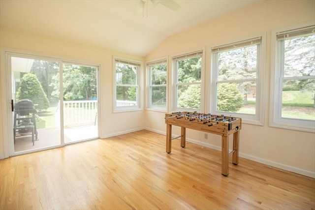 389 Hall Hill Road Somers CT 06071