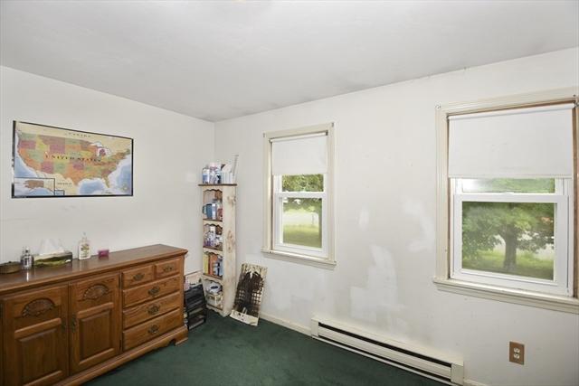 63 Peach Street Barre MA 01005
