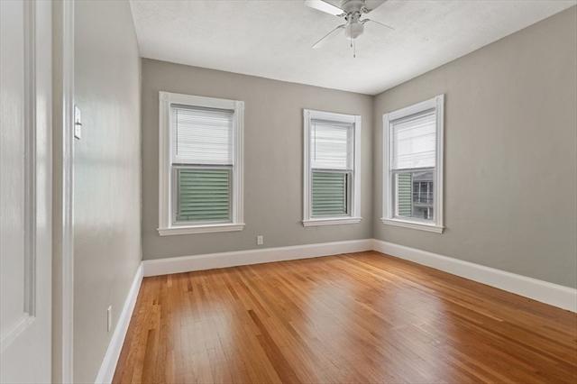 10 Stickney Avenue Somerville MA 02145