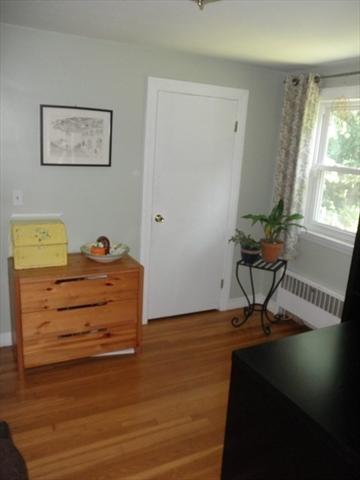 390 Sprague Street Dedham MA 02026