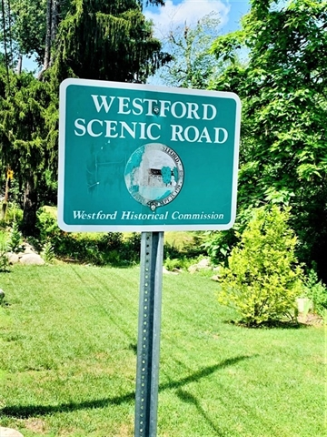 19 Frances Hill Road Westford MA 01886