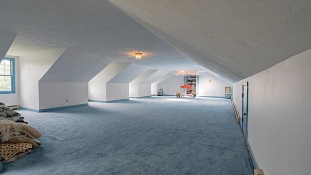 44 Victoria Lane Pembroke MA 02359