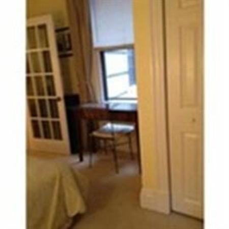21 Beacon Street Boston MA 02108