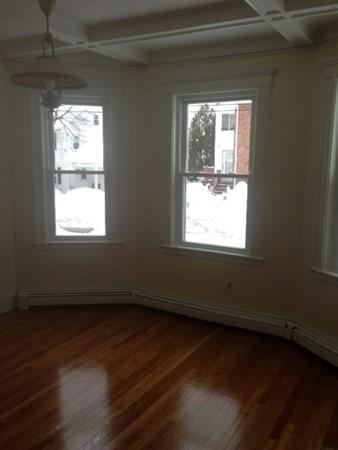 555 Weld Street Boston MA 02132