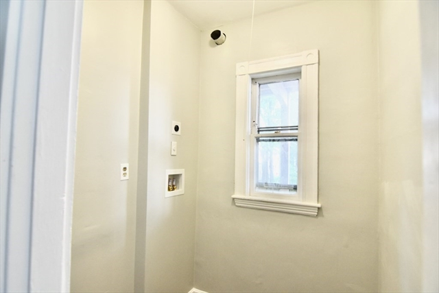 82 Fuller Street Boston MA 02124