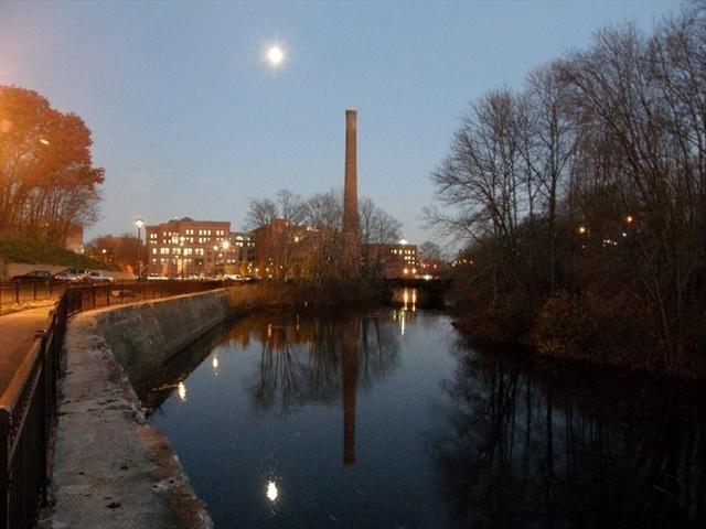 1241 Adams Boston MA 02124