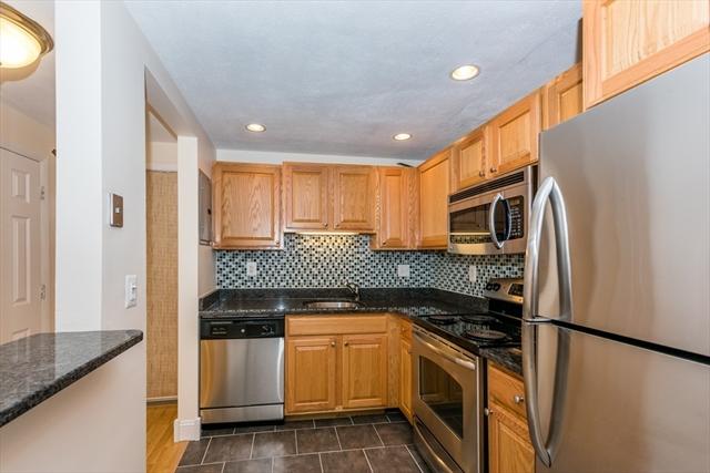10 Coffey Street Boston MA 02122