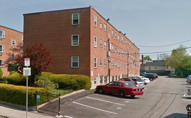 51 Colborne Road Boston MA 02135