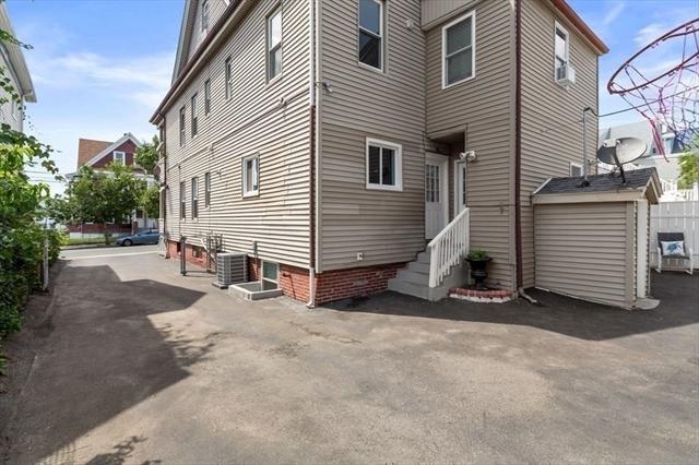 73-75 Clinton Street Everett MA 02149