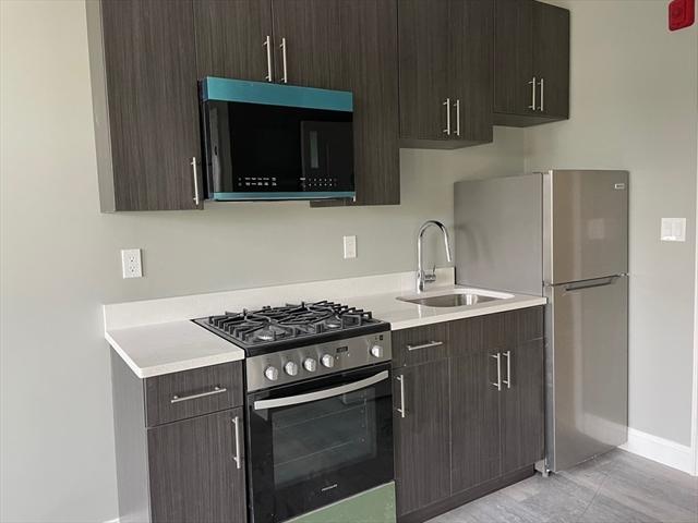 100 Shirley Avenue Revere MA 02151