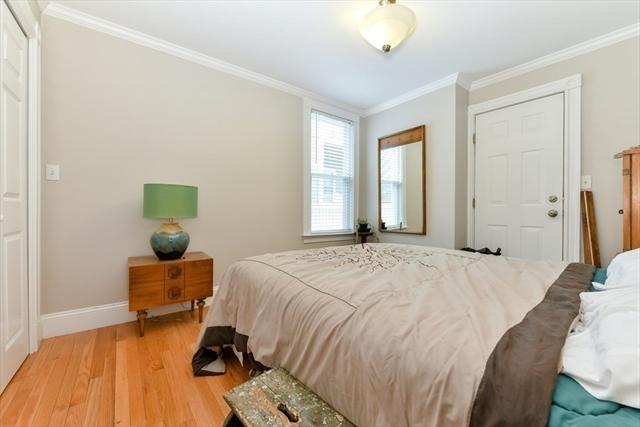 2 Monks Street Boston MA 02127