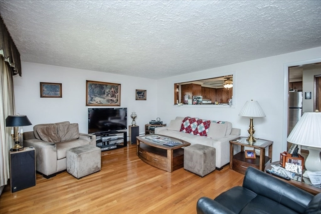 41 Lincoln Street Methuen MA 01844