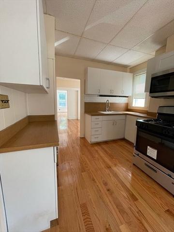 23 Thorndike Street Everett MA 02419