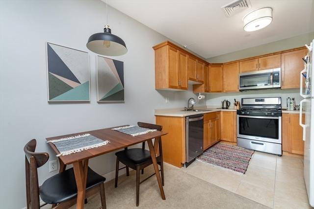 327 Centre Street Boston MA 02130