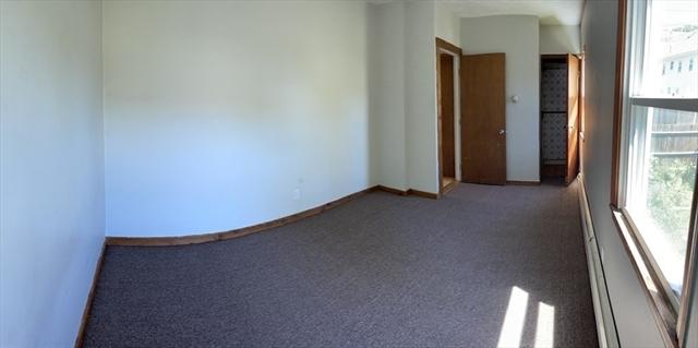 22 Roundy Street Beverly MA 01915