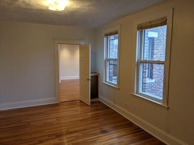 124 Sutherland Road Boston MA 02135