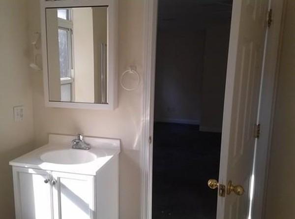 119 Homestead Street Boston MA 02121