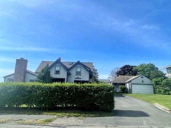 85 Wachusett Avenue Barnstable MA 02647