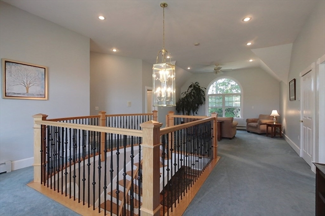 1196 West Road Ashby MA 01431