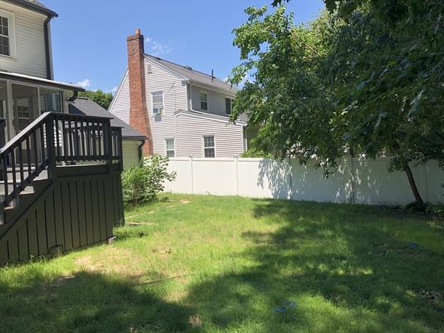 24 Countryside Drive Boston MA 02126